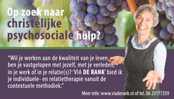 Advertentie1_7-4