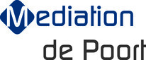 Logo Mediation de Poort