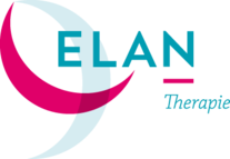 ELAN_Logo_Therapie_RGB_web_digitaal