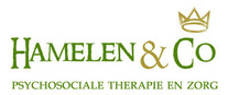 logo hamelen en co