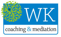 2018-027_LogoWK-Coaching-and-Mediation