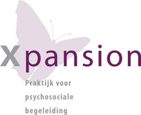 Xpansion-logoKleur-0211.jpeg