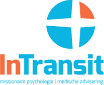 logo InTransit.JPG