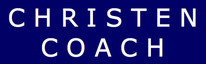 logo christencoach kopie